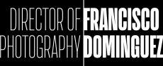 francisco-dominguez